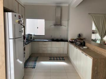 Alugar Casas / Condomínio em Olímpia R$ 3.300,00 - Foto 14