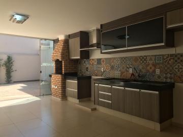 Alugar Casas / Condomínio em Olímpia. apenas R$ 3.000,00