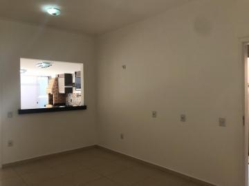 Alugar Casas / Condomínio em Olímpia R$ 3.500,00 - Foto 9