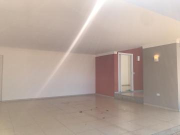 Alugar Casas / Condomínio em Olímpia R$ 3.500,00 - Foto 11