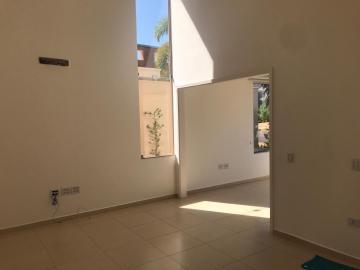 Alugar Casas / Condomínio em Olímpia R$ 3.500,00 - Foto 14