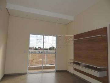 Alugar Apartamentos / Padrão em Olímpia. apenas R$ 1.250,00