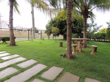 Olimpia Residencial Jardim Veridiana Casa Locacao R$ 5.000,00 Condominio R$400,00 4 Dormitorios 2 Vagas Area do terreno 200.00m2