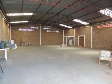 Olimpia Jardim Santa Efigenia Comercial Locacao R$ 3.500,00  Area do terreno 350.00m2