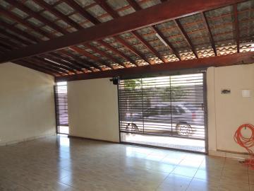 Casas / Padrão em Olímpia , Comprar por R$200.000,00