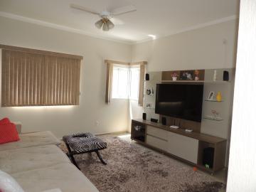 Olimpia Residencial Jardim Veridiana Casa Venda R$900.000,00 Condominio R$280,00 4 Dormitorios 2 Vagas Area do terreno 350.00m2