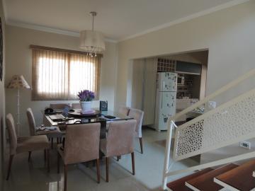 Comprar Casas / Condomínio em Olímpia R$ 900.000,00 - Foto 3