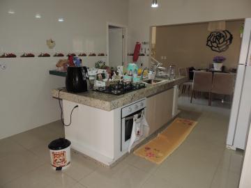 Comprar Casas / Condomínio em Olímpia R$ 900.000,00 - Foto 4