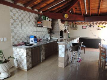 Comprar Casas / Condomínio em Olímpia R$ 900.000,00 - Foto 5
