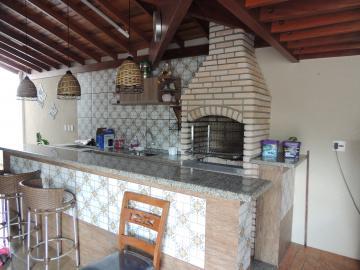 Comprar Casas / Condomínio em Olímpia R$ 900.000,00 - Foto 6