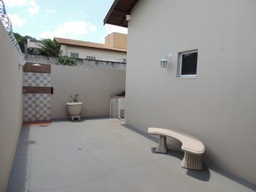 Comprar Casas / Condomínio em Olímpia R$ 900.000,00 - Foto 7