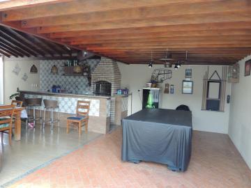 Comprar Casas / Condomínio em Olímpia R$ 900.000,00 - Foto 9