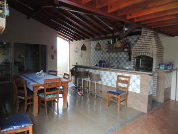Comprar Casas / Condomínio em Olímpia R$ 900.000,00 - Foto 10