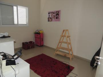 Comprar Casas / Condomínio em Olímpia R$ 900.000,00 - Foto 11