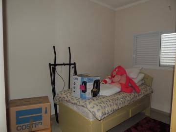 Comprar Casas / Condomínio em Olímpia R$ 900.000,00 - Foto 13