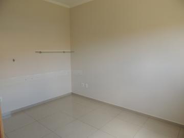 Comprar Casas / Condomínio em Olímpia R$ 900.000,00 - Foto 14