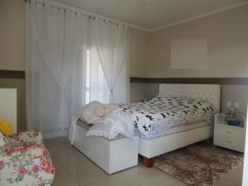 Comprar Casas / Condomínio em Olímpia R$ 900.000,00 - Foto 15