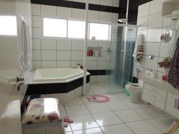 Comprar Casas / Condomínio em Olímpia R$ 900.000,00 - Foto 16