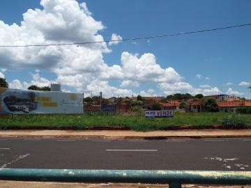 Olimpia Centro Terreno Venda R$1.600.000,00  Area do terreno 1382.00m2