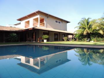 Olimpia Residencial Thermas Park Casa Venda R$2.000.000,00 Condominio R$820,00 5 Dormitorios 4 Vagas Area do terreno 900.00m2