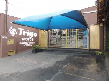 Olimpia Centro Comercial Venda R$3.000.000,00  2 Vagas Area do terreno 408.75m2
