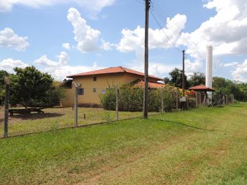 Olimpia rural Chacara Venda R$900.000,00 2 Dormitorios 3 Vagas Area do terreno 4835.00m2