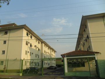 Alugar Apartamentos / Padrão em São José do Rio Preto. apenas R$ 150.000,00