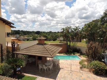 Olimpia Jardim Alvaro Brito Casa Venda R$1.500.000,00 4 Dormitorios 3 Vagas Area do terreno 702.00m2
