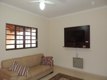 Olimpia Jardim Santa Efigenia Casa Locacao R$ 3.000,00 5 Dormitorios 4 Vagas Area do terreno 200.00m2
