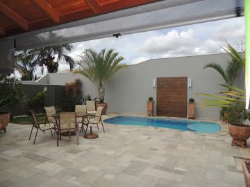 Olimpia Jardim Alvaro Brito Casa Venda R$1.500.000,00 3 Dormitorios 3 Vagas Area do terreno 600.00m2