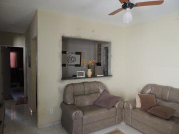 Alugar Casas / Padrão em Olímpia. apenas R$ 145.000,00
