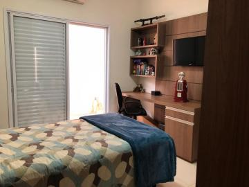 Olimpia Residencial Jardim Donnabella Casa Venda R$1.300.000,00 Condominio R$300,00 3 Dormitorios 2 Vagas Area do terreno 423.55m2
