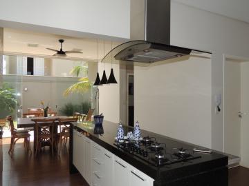 Olimpia Residencial Jardim Donnabella Casa Venda R$930.000,00 Condominio R$300,00 3 Dormitorios 2 Vagas Area do terreno 360.00m2