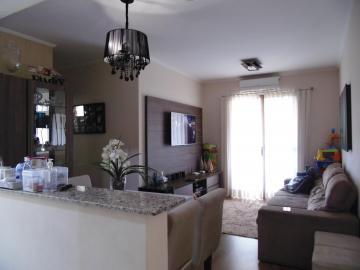 Alugar Apartamentos / Padrão em Olímpia. apenas R$ 350.000,00