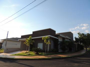 Olimpia Residencial Jardim Donnabella Casa Venda R$1.050.000,00 Condominio R$300,00 3 Dormitorios 2 Vagas Area do terreno 427.27m2