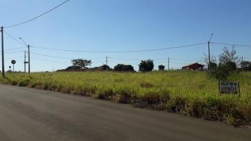 Alugar Terrenos / Padrão em Olímpia. apenas R$ 60.000,00