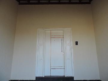 Olimpia Jardim Gloria Casa Locacao R$ 3.000,00 3 Dormitorios 4 Vagas Area do terreno 410.08m2 Area construida 192.82m2