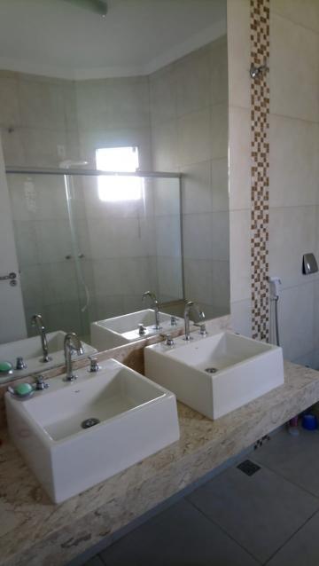 Alugar Casas / Condomínio em Olímpia. apenas R$ 580.000,00
