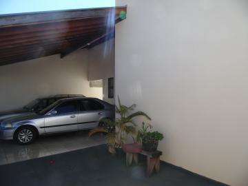 Alugar Casas / Padrão em Olímpia. apenas R$ 315.000,00