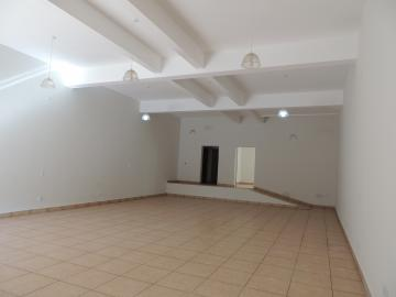 Olimpia Centro Comercial Locacao R$ 3.000,00  Area do terreno 200.00m2