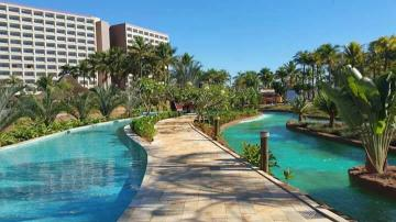 Resorts / Hot Beach Resort em Olímpia , Comprar por R$350.000,00