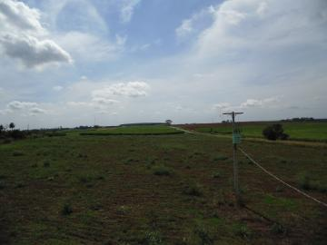 Olimpia Lambari Rural Venda R$1.000.000,00  Area do terreno 52000.00m2