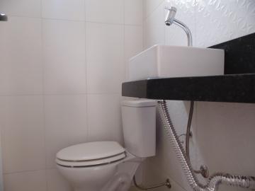 Alugar Casas / Mobiliadas em Olímpia. apenas R$ 2.500,00