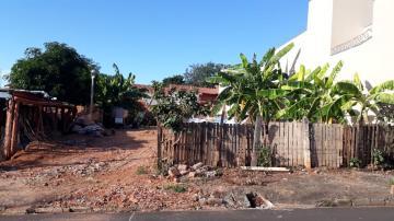 Alugar Terrenos / Padrão em Olímpia. apenas R$ 120.000,00