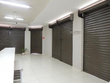 Olimpia Centro Comercial Locacao R$ 3.500,00  Area do terreno 126.00m2