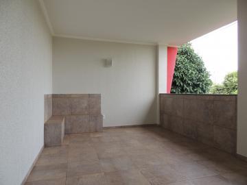 Alugar Casas / Padrão em Olímpia. apenas R$ 1.700,00
