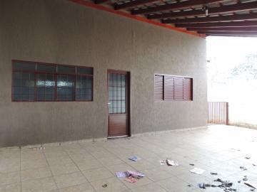 Casas / Padrão em Olímpia , Comprar por R$160.000,00