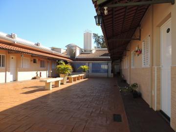 Olimpia Vivenda Cote Gil comerciais Venda R$1.700.000,00 9 Dormitorios 4 Vagas