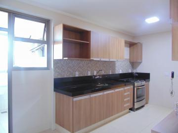 Alugar Apartamentos / Padrão em Olímpia. apenas R$ 510.000,00
