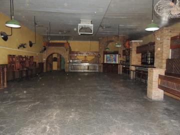 Olimpia Centro Comercial Locacao R$ 4.000,00  Area do terreno 100.00m2